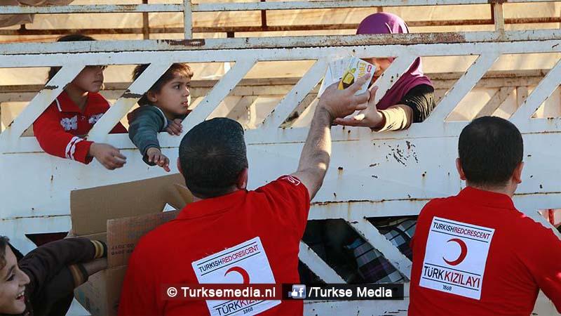 turkse-barmhartigheid-turkije-helpt-ook-iraakse-vluchtelingen