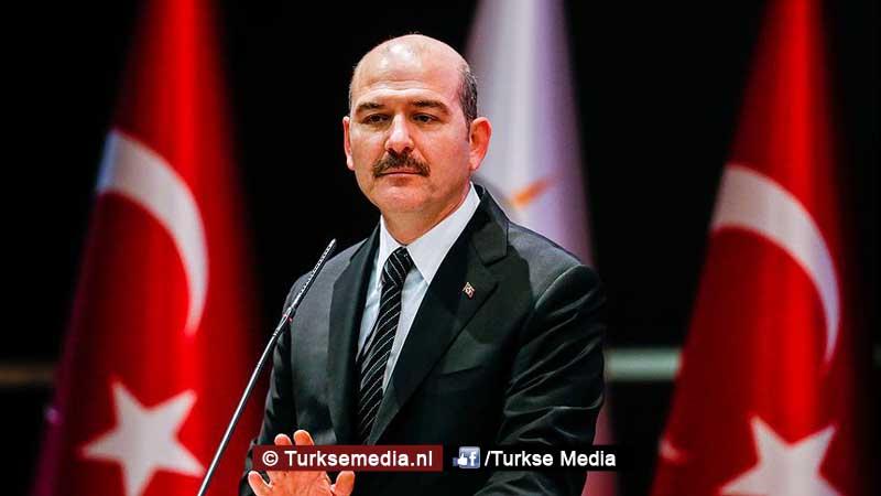 turkse-minister-vuile-spelletjes-tegen-turkije-gaan-we-zien