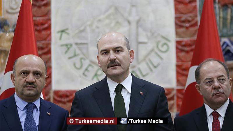 turkse-minister-zweert-we-gaan-ze-afmaken-afmaken-en-afmaken