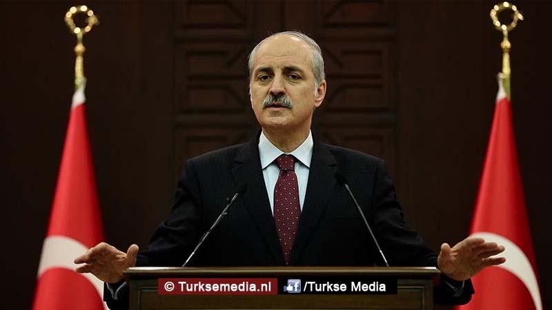 turkse-vicepremier-tegen-verspreiders-nepnieuws-gedraag-je