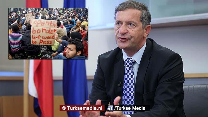 vluchtelingendeal-slovenie-boos-op-oostenrijk-na-kritiek-op-turkije