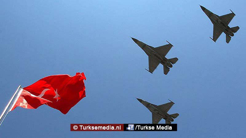 waarom-is-al-bab-zo-belangrijk-voor-turkije