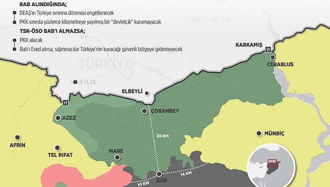waarom-is-al-bab-zo-belangrijk-voor-turkije-2