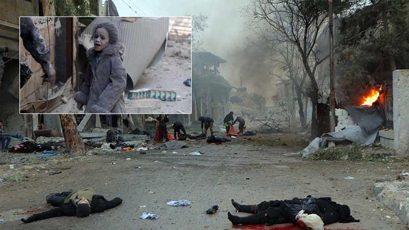 word-wakker-wereld-niet-slapen-stop-genocide-in-aleppo