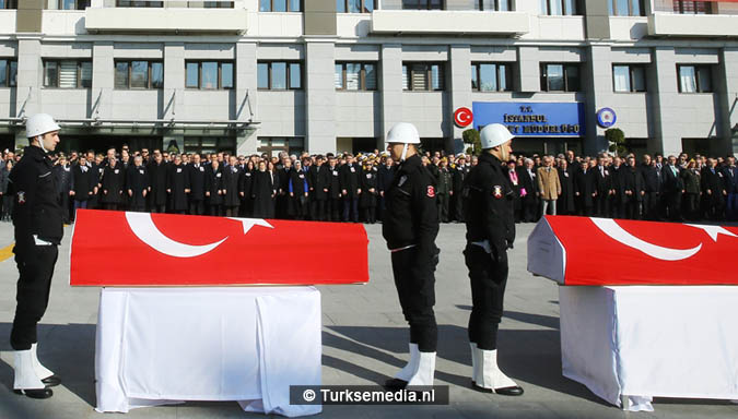wraak-turkije-totale-vernietiging-terreurgroep-op-komst