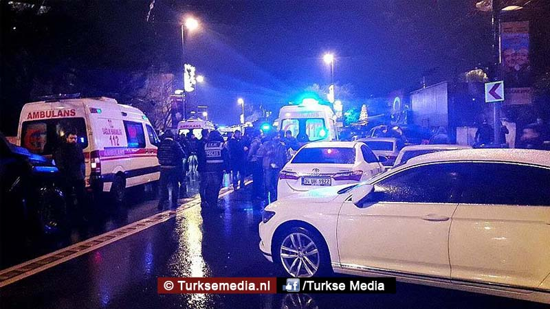 aanslag-istanbul-niet-eens-meer-terreur-te-noemen-oorlog