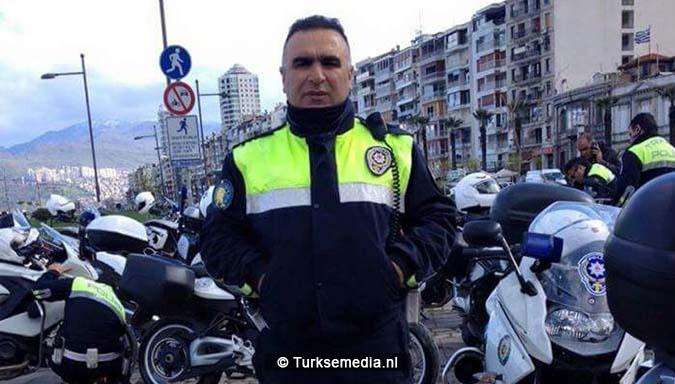 dit-is-de-held-van-izmir-turkse-politieagent-voorkomt-bloedbad-2