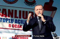 erdogan-tegen-aanvallende-duistere-machten-verstop-je-niet-vecht-als-een-man