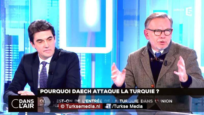 franse-journalist-genoeg-stop-met-zwartmaken-turkije