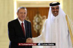 kassa-voor-turkije-arabieren-gaan-voor-100-miljard-dollar-investeren