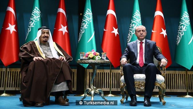 kassa-voor-turkije-arabieren-gaan-voor-100-miljard-dollar-investeren-3