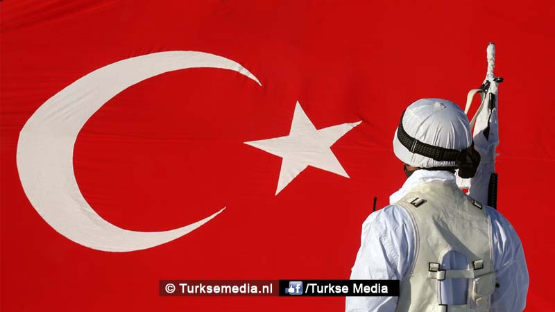 turkije-stapt-over-naar-fase-twee-bondgenoten-steunen-stiekem-terreur