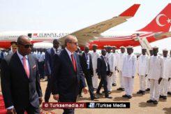 turkije-stuurt-35-ton-voedsel-naar-afrikaanse-kinderen