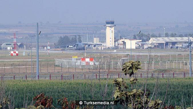 turkije-trekt-vliegbasis-incirlik-in-twijfel-nu-vs-niets-doet-tegen-daesh-is-3