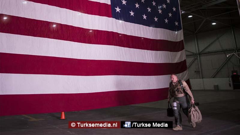 turkije-trekt-vliegbasis-incirlik-in-twijfel-nu-vs-niets-doet-tegen-daesh-is