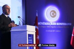 turkije-verwacht-dat-trump-niet-de-fouten-zal-maken-als-leiding-obama