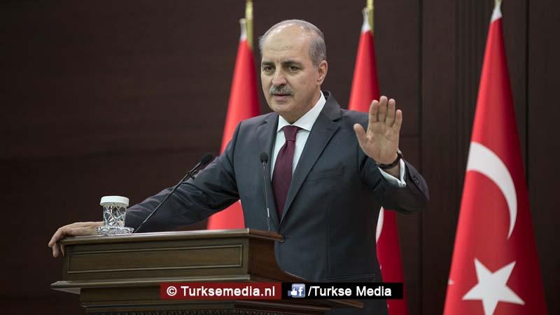 turkse-vicepremier-leest-wereld-de-les-turkije-gaat-hun-ontmantelen