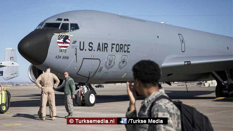 vs-reageert-wereld-veiliger-dankzij-luchtbasis-in-turkije
