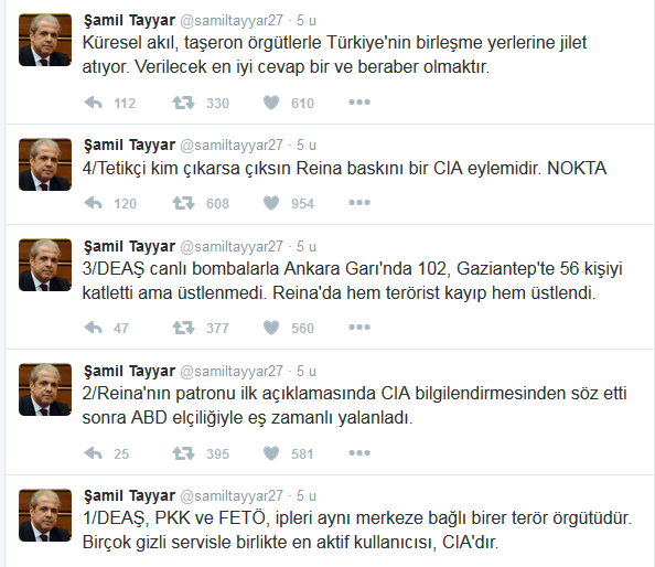 word-wakker-daesh-is-bla-cia-achter-aanslag-nachtclub-istanbul-1