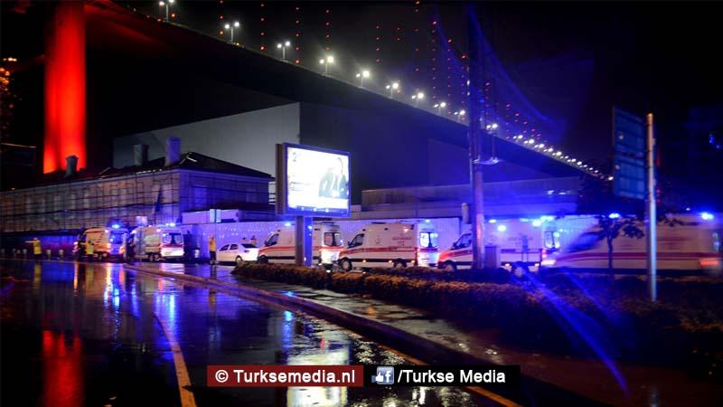 word-wakker-daesh-is-bla-cia-achter-aanslag-nachtclub-istanbul