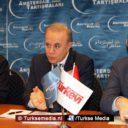 'Turkse Nederlanders moeten in hun kracht staan'