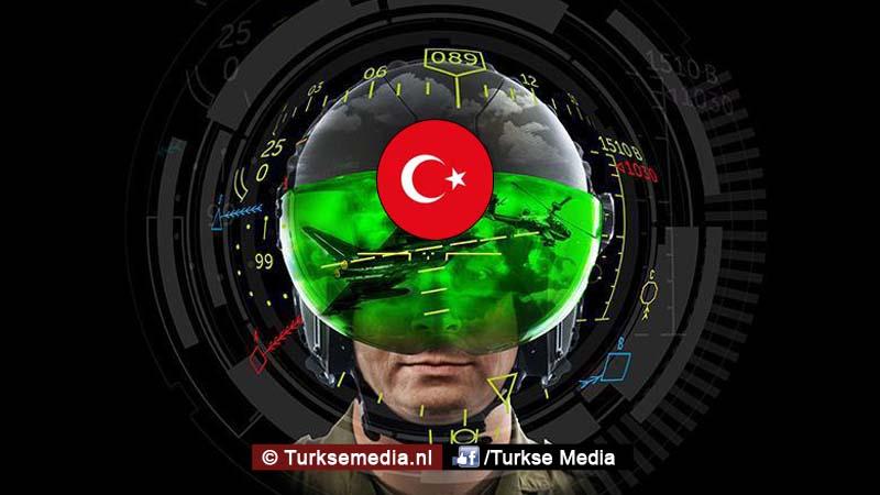 Britse defensiegigant Turkije kan sterker dan ooit worden
