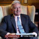 Britse minister haalt uit naar Europa om fout gedrag tegen Turkije