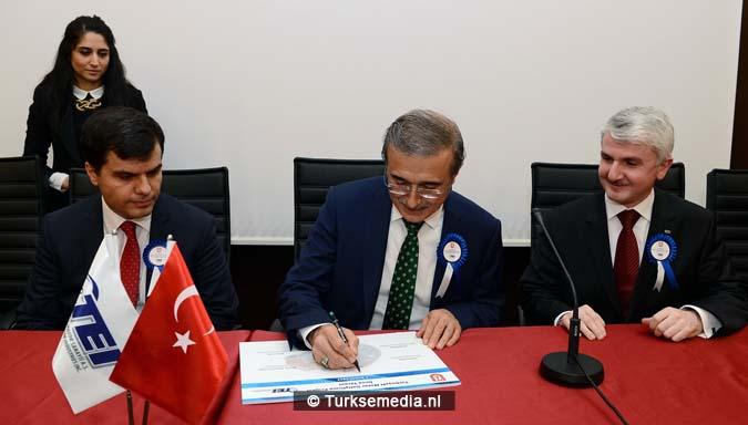 Eindelijk Turkije gaat eigen helikoptermotoren ontwikkelen1