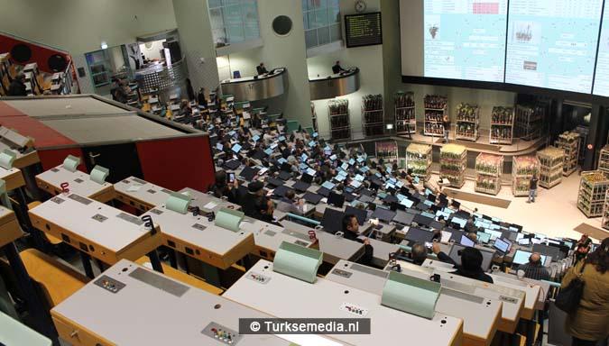 Nederlandse trots FloraHolland erg positief over Turkije 'We complementeren elkaar'4