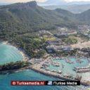 Meer Russische vliegtuigen naar Turkije vanwege recordpopulariteit