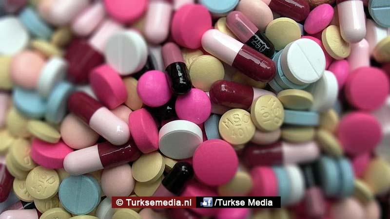 Turkije in de aanval in export medicijnen dit zijn de landen die ze kopen