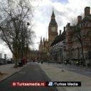 Aanslag Londen: Turkije leeft mee met Verenigd Koninkrijk en Brits volk