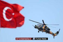 Experts Het Westen vreest voor machtig Turkije