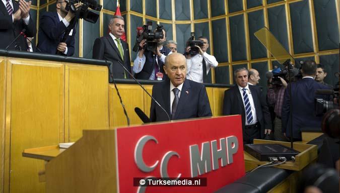 MHP tegen Duitsland Stop daarmee, anders later niet janken1