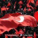 Surprise-1 'Trexit'?: Mogelijk ook Turks referendum over toetreding Europa