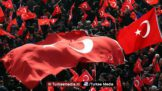 Surprise-1 'Trexit' Mogelijk ook Turks referendum over toetreding Europa1