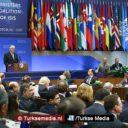 VS benadrukt succesvolle strijd Turkije tegen IS (Daesh)