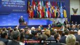 VS benadrukt succes strijd Turkije tegen IS (Daesh)