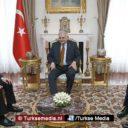 Zuid-Koreaanse minister: Wereld volgt ongelofelijke groei Turkije