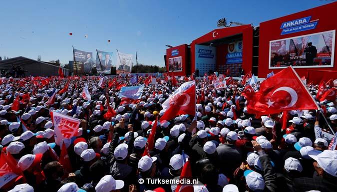 Erdogan Turken goed in penalty's, beoordelaars slaan plank mis2