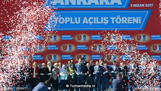 Erdogan Turken goed in penalty's, beoordelaars slaan plank mis3