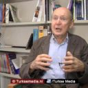 Erdogan dient aanklacht in tegen Franse politicoloog: 'Psychisch gestoord'