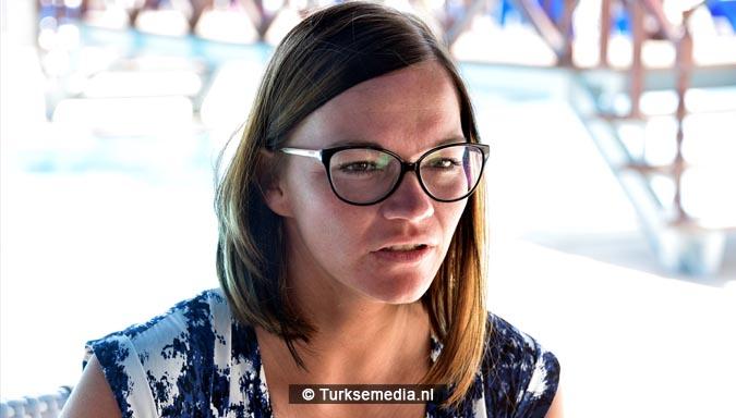 Nederlanders blijven kiezen voor vakantie in Turkije 5