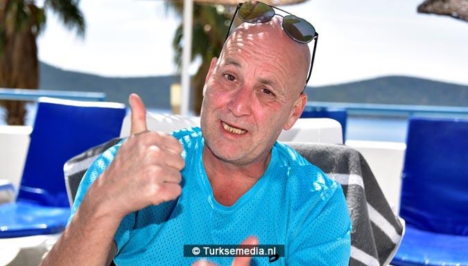 Nederlanders blijven kiezen voor vakantie in Turkije 6