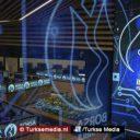 Turkse beurs breekt record na record
