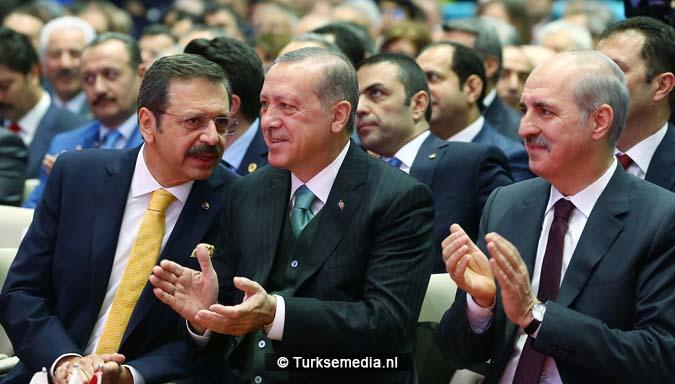 Erdogan Zullen we ze opnieuw verrassen2