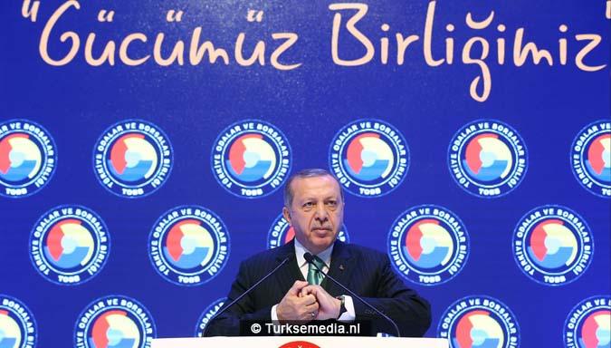 Erdogan Zullen we ze opnieuw verrassen3