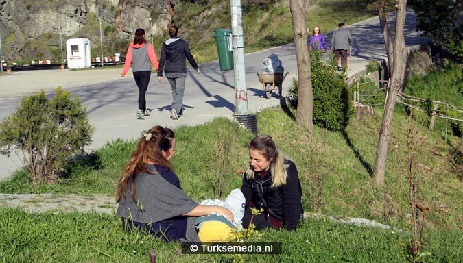 Hier wonen de gelukkigste mensen van Turkije3