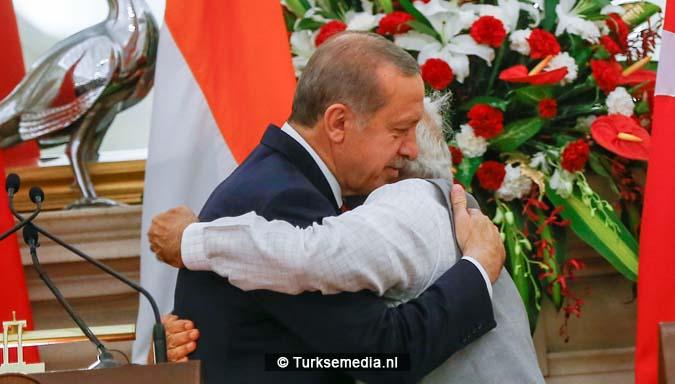 India wil Turken zien in megaproject 50 miljoen nieuwe huizen7