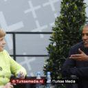 Obama geeft toe: Burgerdoden door mij